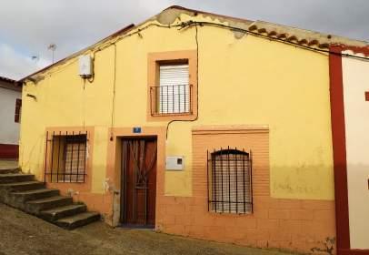 Casa a calle Silera