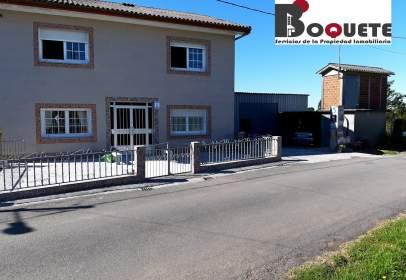 Casa unifamiliar en calle Orellán de Abaixo