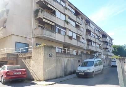 Loft a Urbanización San Roque