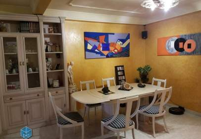 Casa a calle de Cuenca