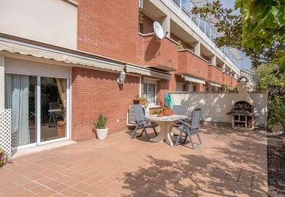 Casa a calle Cami Antic de Can Carreres