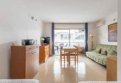 Studio in Carrer Major