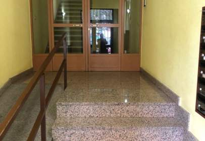 Flat in Plaza Doctor Marañon
