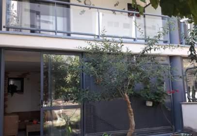 Casa en calle Xaloc