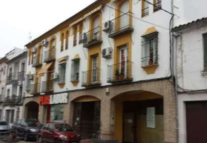 Local comercial a calle Juego Pelota