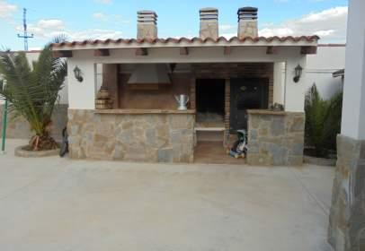 Casa en Barrio San Juan Norte
