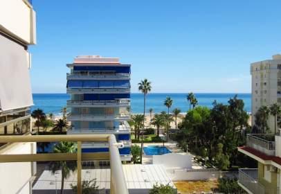 Apartament a Carrer Formentera, 41