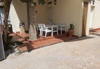 Single-family house in Carretera Las Lagunas