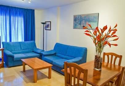 Apartamento en calle Avenida Mariners de Villajoiosa