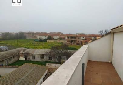Penthouse in Camino de Casarrubios
