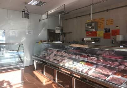 Local comercial a Torrejón del Rey