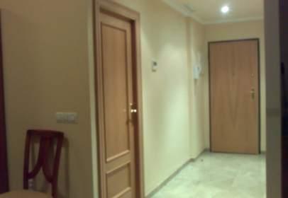 Apartament a Picassent
