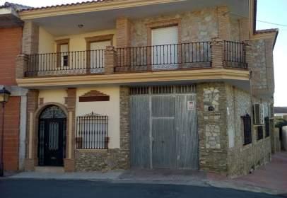 Casa en calle Sant Anton