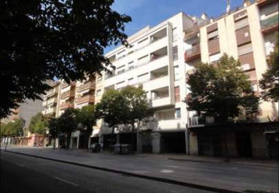 Local comercial en Passeig dels Països Catalans, nº 132