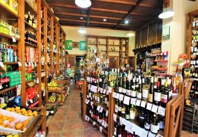 Local comercial en Vilanova del Camí