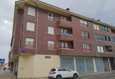 Flat in calle del Doctor Albiñana