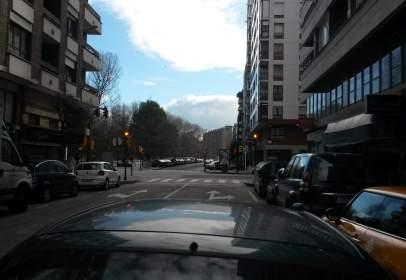 Loft en calle Emilio Tuya
