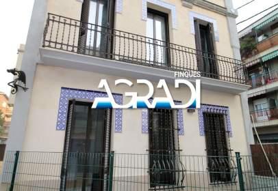 Casa en calle Rei en Jaume, nº 221