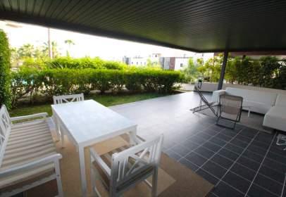 Apartamento en calle Hoyo Residence 19, Benahavis, los Flamingos