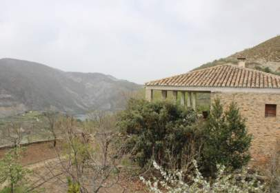 Rural Property in Güéjar Sierra