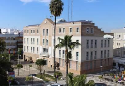 Piso en Avenida de Cádiz, nº 39
