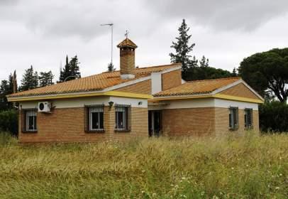 Casa en Urbanización El Rosal, nº 19