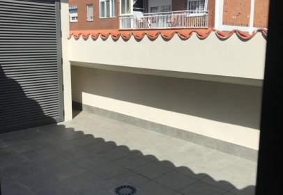 Flat in Carrer d'Arcadi Balaguer, nº 54