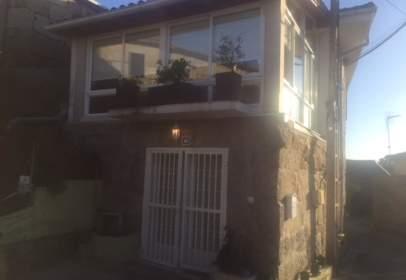 Casa en Penedo (San Cibrao Das Viñas)