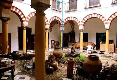 Casa en Plaza Séneca