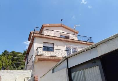 Casa a Montserrat Parc