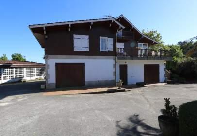 Casa en Escairon (Casco Urbano)
