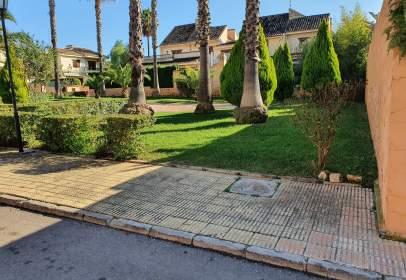 Casa adossada a La Canyada - La Cañada