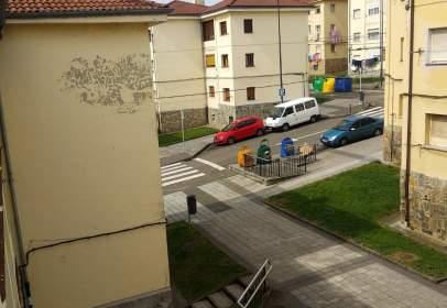 Piso en calle de Extremadura, nº 2