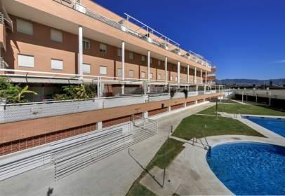 Duplex in calle Avenida Andalucia25, nº 25