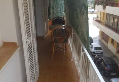 Flat in calle La Selva1
