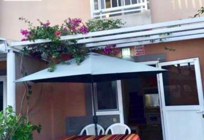 Casa en Avenida Touroperador Air Marín