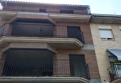 Penthouse in Avinguda de Pau Casals