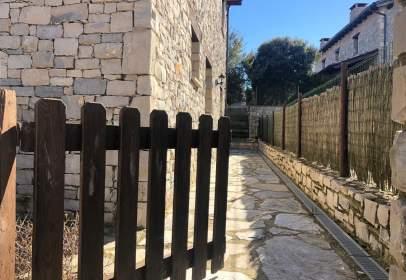 Casa en calle Jaume Balmes