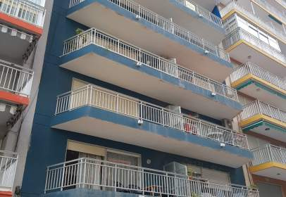 Apartament a Avinguda de Blasco Ibáñez