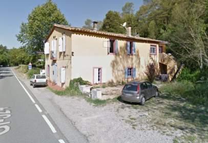 Casa en Briolf
