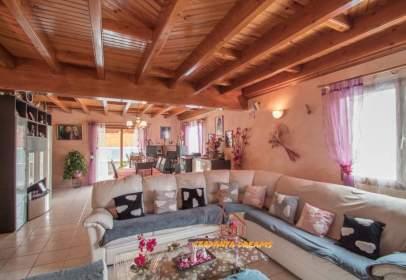 Casa en Osséja
