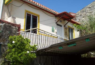 Casa en Albariños (San Xoan de Tiran)