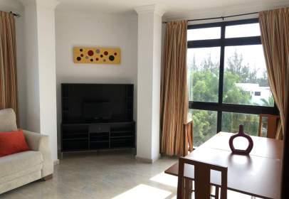 Apartament a calle de José Pereyra Galviaty, nº sn