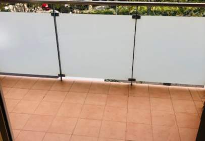 Piso en Avinguda de Montejurra