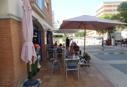 Commercial space in calle Plaza Europa
