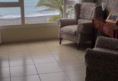 Apartamento en calle Puerto Lajas