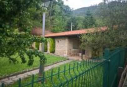 Casa en Barrio de Villegar