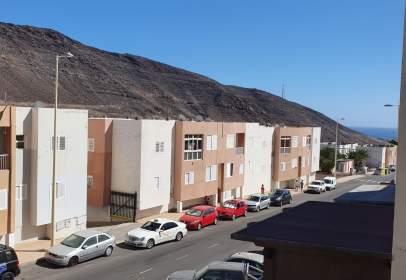 Casa adosada en calle Perez Galdos