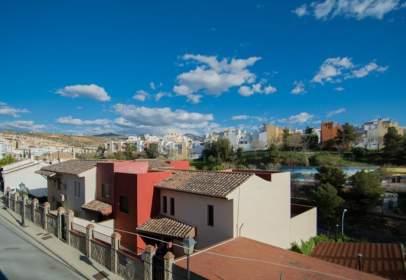 Casa en calle La Solana