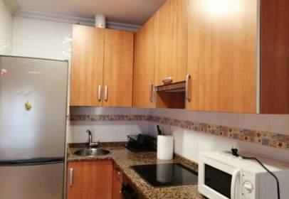 Apartamento en calle de Pinzón